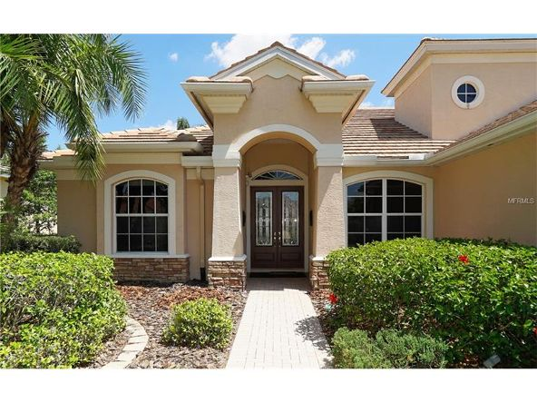 13329 Swallowtail Dr., Lakewood Ranch, FL 34202 Photo 2