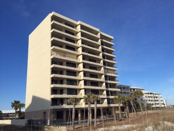 28828 Perdido Beach Blvd., Orange Beach, AL 36561 Photo 13