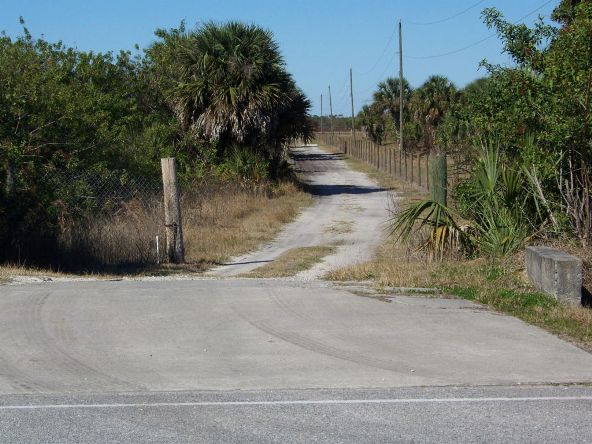 9220 Private Ln., Palm Bay, FL 32909 Photo 2
