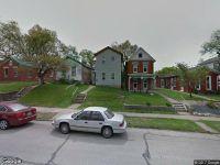 Home for sale: Oak, Quincy, IL 62301