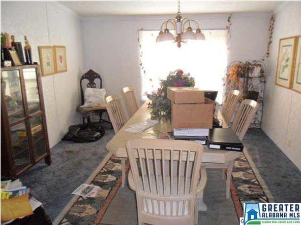 32723 Hwy. 25, Wilsonville, AL 35186 Photo 3