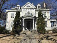 Home for sale: 810 E. Locust St., Davenport, IA 52803