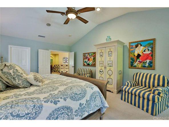 14240 Greenleaf St., Sherman Oaks, CA 91423 Photo 28