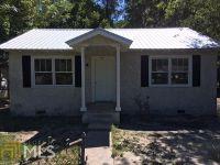 Home for sale: 207 S. Island St., Kingsland, GA 31548