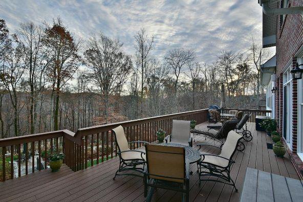 138 Ctr. Park Ln., Oak Ridge, TN 37830 Photo 36