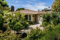 Home for sale: 2410 Cipriani Blvd., Belmont, CA 94002