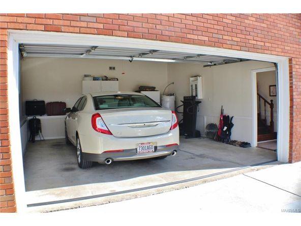 1035 Sullivan Trace, Montgomery, AL 36105 Photo 27