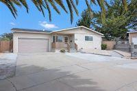 Home for sale: 3143 Lelia Pl., Marina, CA 93933