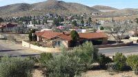 Home for sale: 615 West Vista St., Bisbee, AZ 85603