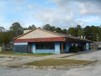 Home for sale: 810 Old Statenville Rd., Valdosta, GA 31601