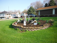 Home for sale: 616 W. Hennepin St., Granville, IL 61326