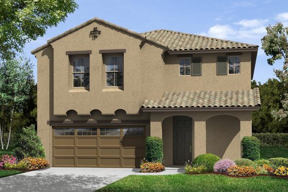 26316 N 131st Drive, Surprise, AZ 85387 Photo 2