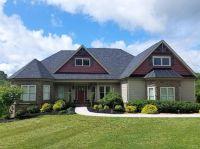 Home for sale: 1700 Deer Hollow, Forest, VA 24551
