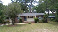 Home for sale: 104 Oakdale Dr., Summerville, SC 29483