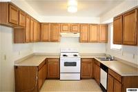Home for sale: 3320 Northgate Ln., Carson City, NV 89706