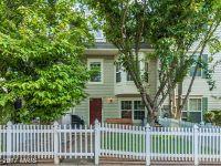 Home for sale: 18905 Crosstie Terrace, Germantown, MD 20874