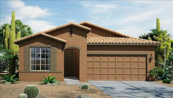 2156 W. Kenton Way, San Tan Valley, AZ 85142 Photo 2