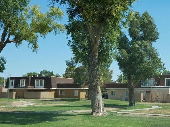 8424 N. 34th Avenue, Phoenix, AZ 85051 Photo 12