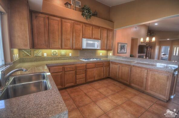 79734 Carmel Valley Avenue, Indio, CA 92201 Photo 5
