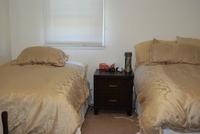 Home for sale: 107 Leslie St., Edison, NJ 08817