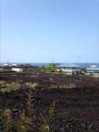 Home for sale: Akahi Ave., Captain Cook, HI 96704