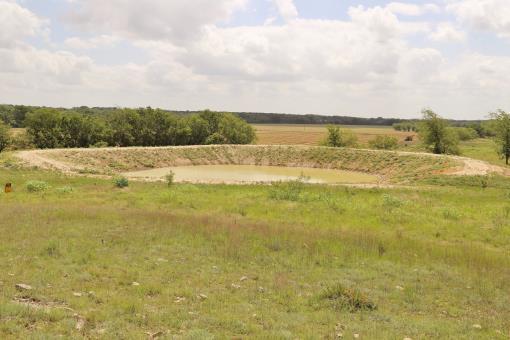 Fm 218, Pottsville, TX 76565 Photo 12