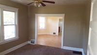 Home for sale: 600 E. 8th St., Davenport, IA 52803