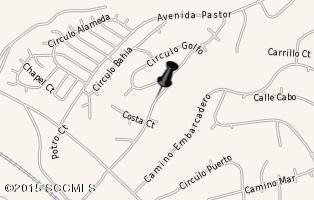 73 Calle Agua Salada, Rio Rico, AZ 85648 Photo 2