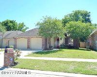 Home for sale: 105 Durham, Lafayette, LA 70508
