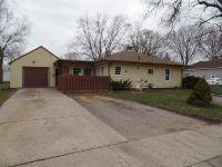 Home for sale: 508 S. 9th St., Oregon, IL 61061