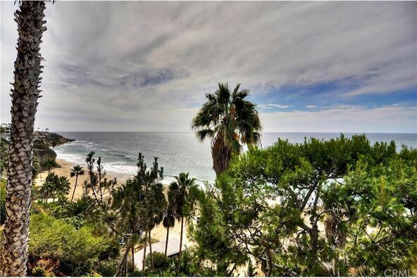 31935 Coast, Laguna Beach, CA 92651 Photo 22