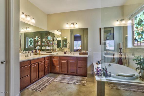 20396 W. Edgemont Avenue, Buckeye, AZ 85396 Photo 24