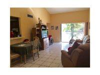 Home for sale: 9447 Fontainebleau Blvd. # 210, Miami, FL 33172