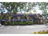 Home for sale: 840 Bald Eagle, Marco Island, FL 34145