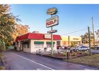 Home for sale: 4101 S. Suncoast Blvd., Homosassa, FL 34446