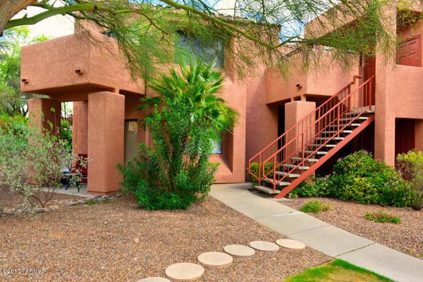 5051 N. Sabino Canyon, Tucson, AZ 85750 Photo 39