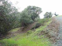 Home for sale: 0 Sutter Highlands Dr., Sutter Creek, CA 95685