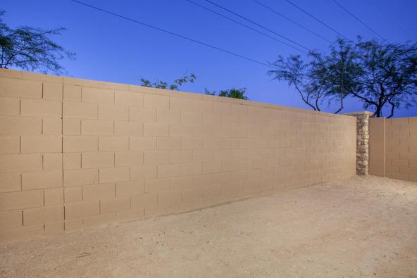 8624 E. Fairbrook St., Mesa, AZ 85207 Photo 25