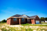 Home for sale: 3075 Steele Rd., West Paducah, KY 42086