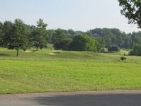 Home for sale: Golf Villa Dr., Greeneville, TN 37743