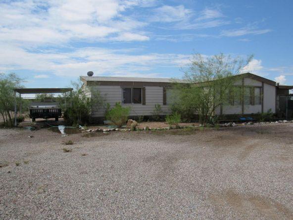 4225 S. Donald, Tucson, AZ 85735 Photo 2