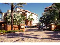 Home for sale: 5301 Gulf Blvd., St. Pete Beach, FL 33706