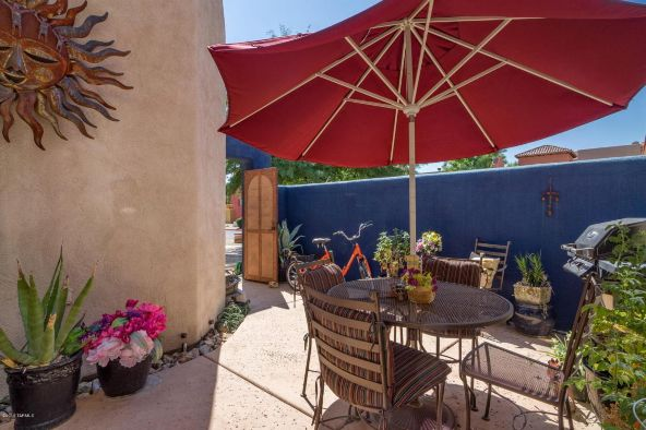 512 Post, Tubac, AZ 85646 Photo 14