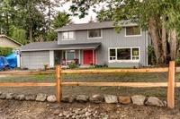 Home for sale: 11323 47th St. Ct. E., Edgewood, WA 98372