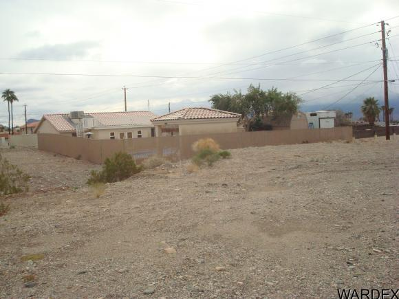 2702 Tradewind Dr., Lake Havasu City, AZ 86403 Photo 22