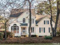 Home for sale: 2642 Buckingham Dr., Sanford, NC 27330