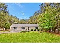 Home for sale: 28617 Woodcrest Dr., Harbeson, DE 19951