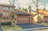 Home for sale: 1017 Rene Ct., Park Ridge, IL 60068