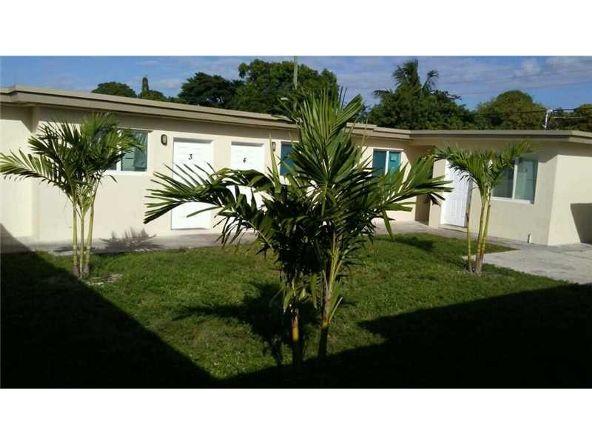 1219 Sharazad Blvd., Opa-Locka, FL 33054 Photo 1