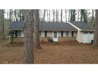 Home for sale: 1918 Suwanee Roberts Ct., Lawrenceville, GA 30043